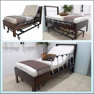 cama-motorizada-idosos