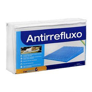 almofada-antirrefluxo-locamed