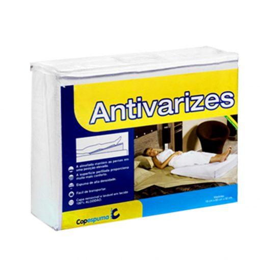 almofada-antivarizes-locamed