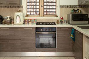 cozinha-casa-segura-idosos0locamed
