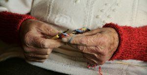 bordar-atividades-idosos-locamed