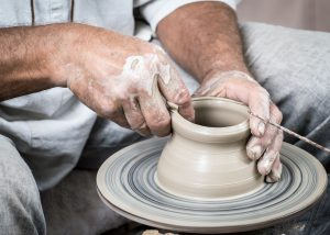 ceramica-atividade-idosos