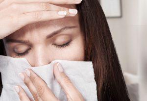 sintomas-doencas-outono-locamed