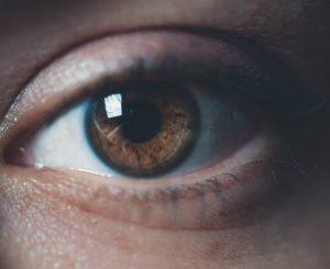 deficiencias-visuais-locamed