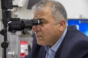 exame-oftalmologico-locamed