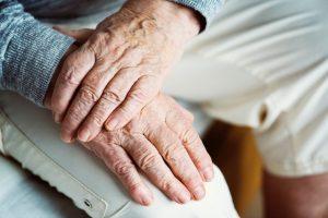 o que-e-artrose-locamed