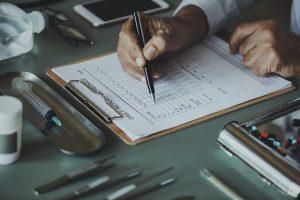 receita-medica-tratamento-perdas-visao-locamed