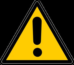 alerta-suicidio-locamed