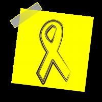 setembro-amarelo-locamed
