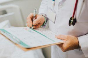tratamento-sarampo-locamed