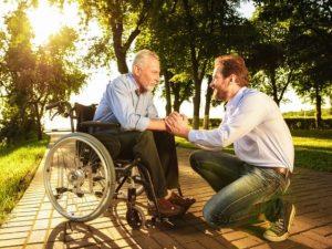 tratamento-adequado-idosos-locamed