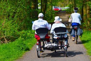 bicicleta-para-idosos-atividade-fisica-bicicleta