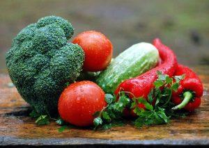 vegetais-saude-musculos-idosos-locamed-bh