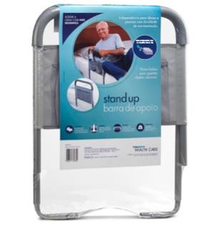 barra-apoio-cama-idosos