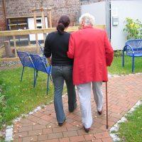 casa-segura-idosos
