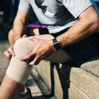artrose-causas-sintomas-tratamento-locamed
